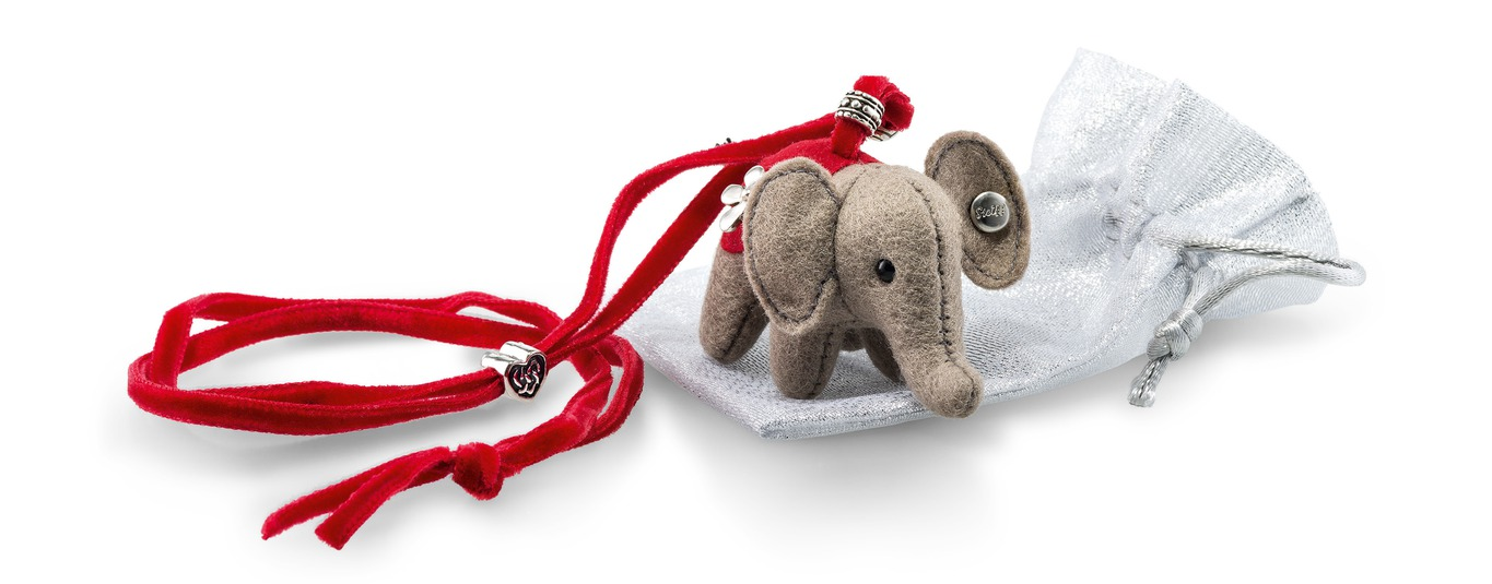 plush toy elephant Steiff