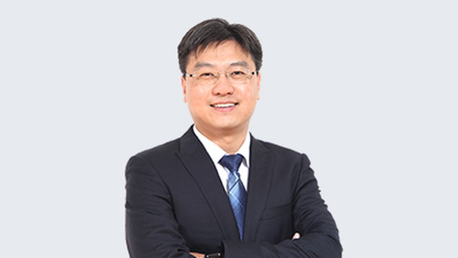 Contact person China Sales & Marketing Jeff Zhou
