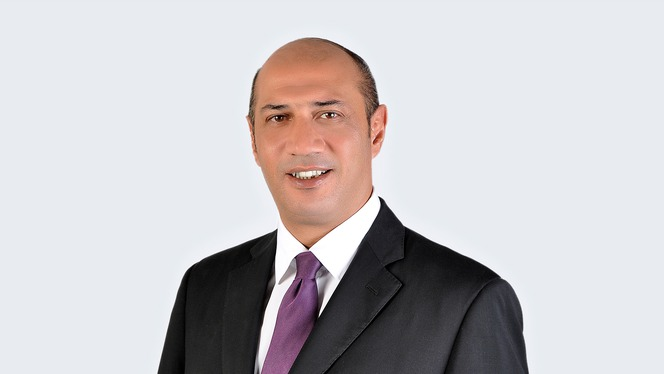 Bassem A. Salem-Egypt-CEO.jpg